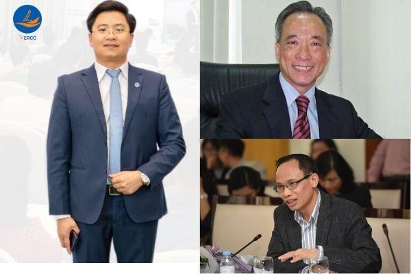 Cộng đồng Doanh nhân Việt đồng hành cùng VERCO Entrepreneur's Day – Tạo cơ hội bứt phá doanh nghiệp năm 2020