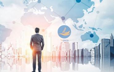 Nên lựa chọn dịch vụ tái cấu trúc doanh nghiệp như thế nào?
