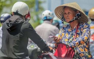 """Báo động: Tình hình """"sức khỏe"""" doanh nghiệp tại Hồ Chí Minh và các chính sách hỗ trợ người lao động"""