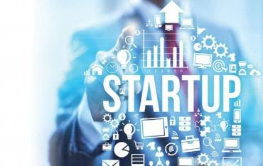 Hơn 100 quỹ đầu tư khởi nghiệp quốc tế đến Việt Nam