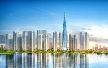 M&A sẽ tăng mạnh ở Đông Nam Á năm 2020 – Cơ hội lớn cho doanh nghiệp Việt Nam