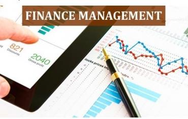 Học quản trị tài chính doanh nghiệp có cần thiết không?