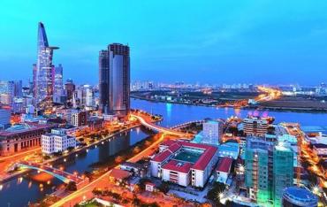 Hơn 138.000 công ty được thành lập đánh dấu sự bùng nổ của doanh nghiệp Việt