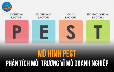 mo-hinh-pest