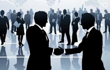 5 Lời khuyên về quản lý tài chính cá nhân của Tỷ Phú Lý Gia Thành