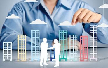 Có nhất thiết phải tái cơ cấu doanh nghiệp tư nhân không?