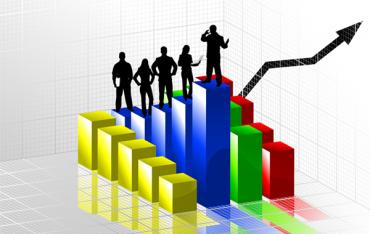 Tái cấu trúc doanh nghiệp – Hoạt động cần cho sự phát triển bền vững
