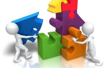 Mục đích và các bước thực hiện tái cấu trúc tài chính doanh nghiệp