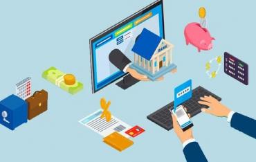 Đánh giá tài chính toàn diện tại Việt Nam từ góc nhìn tài chính cá nhân