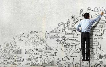 Tái cơ cấu doanh nghiệp là gì? Những nguyên tắc tái cơ cấu doanh nghiệp quan trọng