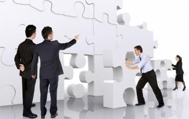 Vì sao phải tái cấu trúc doanh nghiệp?