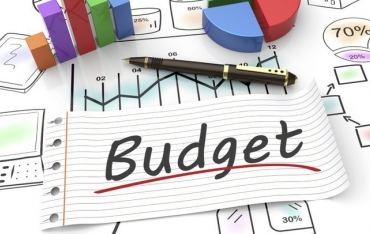 Một doanh nghiệp nhỏ nên xây dựng ngân sách tài chính như thế nào?