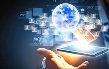 4 xu thế kinh doanh doanh nghiệp sẽ bùng nổ trong năm 2020