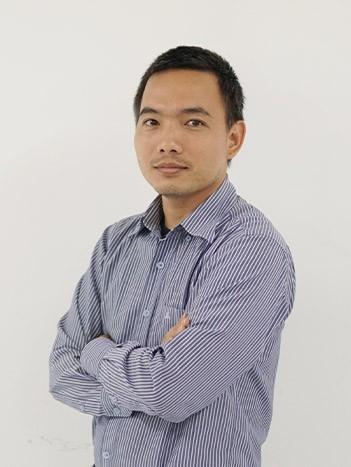 Nguyen Kim Dung