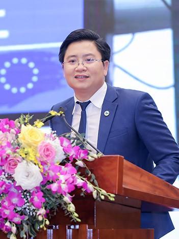 Nguyen Kim Hung